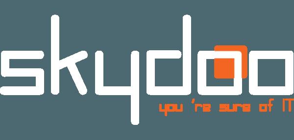 Skydoo
