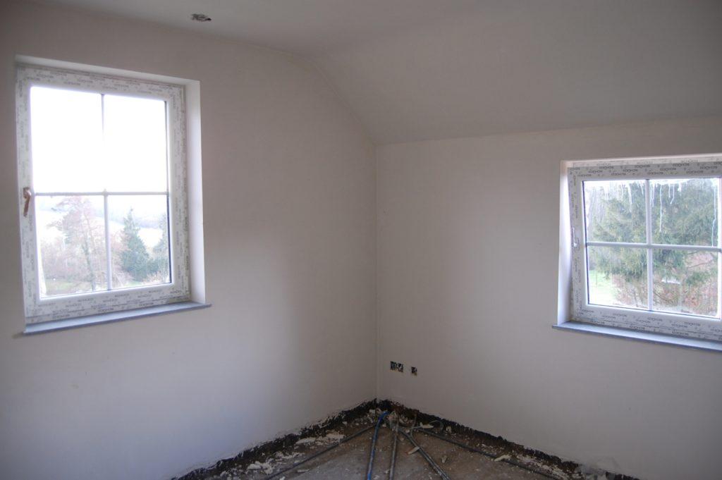 Aménagement intérieur | Piradax, rénovation à Mons